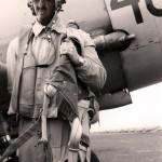 Jean-paul-aviateur