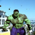 jean-hulk