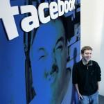 jean-paul-facebook