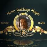 jean-paul-metro-golwyn-mayer