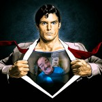 supermanJP